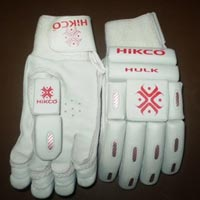 Cricket Batting Gloves 02