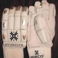 Cricket Batting Gloves 04