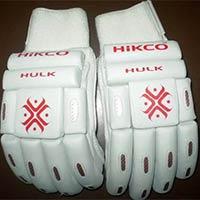Cricket Batting Gloves 07