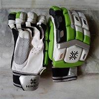Cricket Batting Gloves 09