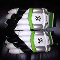Cricket Batting Gloves 11