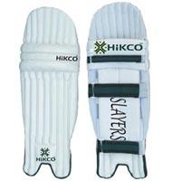 Cricket Batting Pads 01