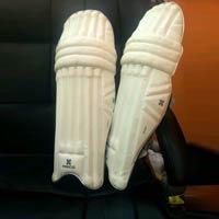 Cricket Batting Pads 07