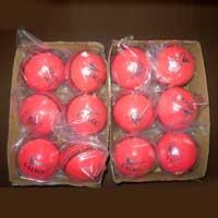 Cricketball 04