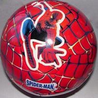 Promotional Balls 03