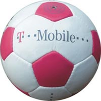 Promotional Balls 06