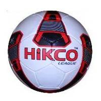 Soccer Ball 07