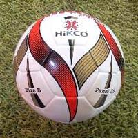 Soccer Ball 08