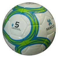 SoccerBall 02