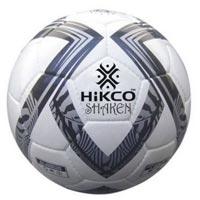 SoccerBall 05