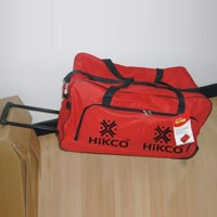 Sports Bags 02