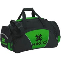 Sports Bags 03