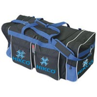 Sports Bags 05