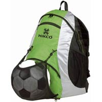 Sports Bags 07