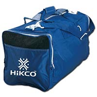 Sports Bags 08