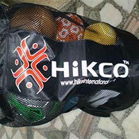 Sports Bags 09