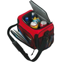 Sports Bags 12