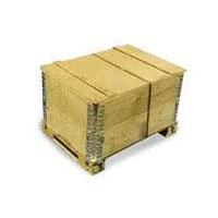 Waterproof Wooden Packaging Boxes