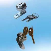 Key Lock (KL-02)