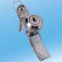 Key Lock (KL-04 A)