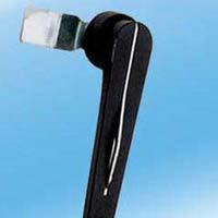 Key Lock (KL-08-A)