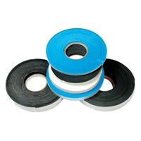 Rubber Gaskets (CL 01)