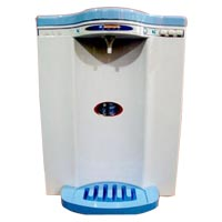 AT Nova Domestic UV Water Purifier