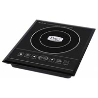 Induction Cooker 04