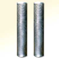 Sizer Cylinder