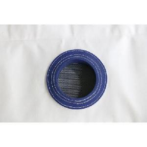 Zero Filter Press Fabric