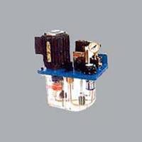 Model No : DMCLU-2800(Dx)