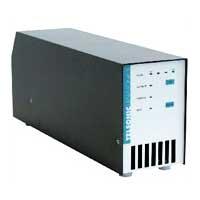 Ultrasonic Cleaning Generator