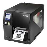 Godex Industrial Printer
