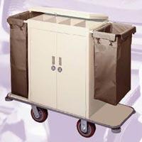 Housekeeping Cart (HC-300202)