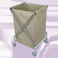 Laundry Cart (LT-300212)