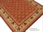 Carpets : RM 1571
