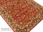 Carpets : RM 1584