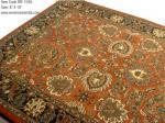 Carpets : RM 1590