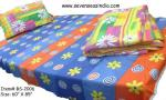 Quilts : Item Code BS 2006