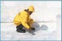 Sealcoat 05