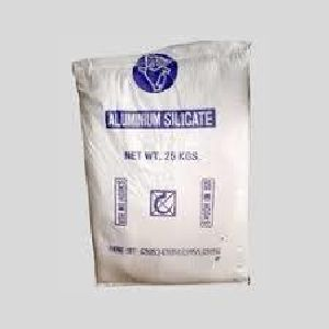 Calcined Clay Manufacturer