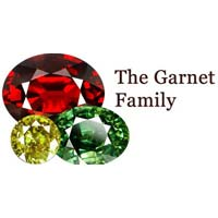 Garnet 05