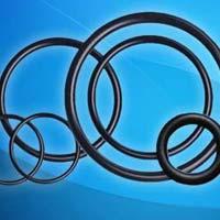 FFKM O Rings