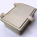 FRP-Junction-box