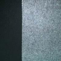 Melton Fabric
