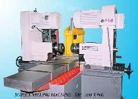 Duplex Milling Machine