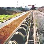 Conveyor Belts-02