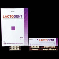 Lactodent