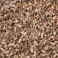 Dried Chicory Fine