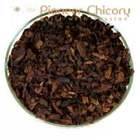 Roasted Chicory Fine